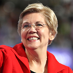 2020 New Hampshire Candidate Tracker: See Which Presidential